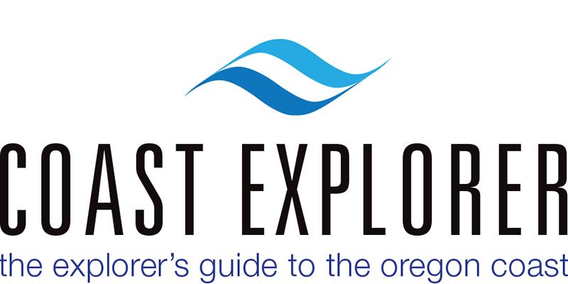 Coast Explorer Magazine, a guide for lodging, shopping