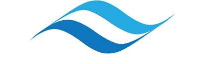 Coastal Explorer Logo