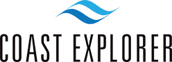 Coast Explorer Logo