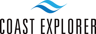 Coast Explorer Magazine - The Explorer's Guide to the Oregon Coast and Washington Coast