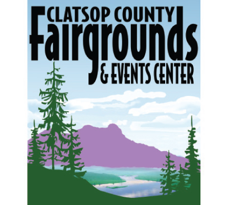 Clatsop County Fair Grounds