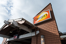 Georgie's Beachside Grill image
