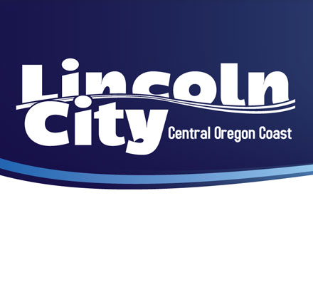 Lincoln City Visitors Center