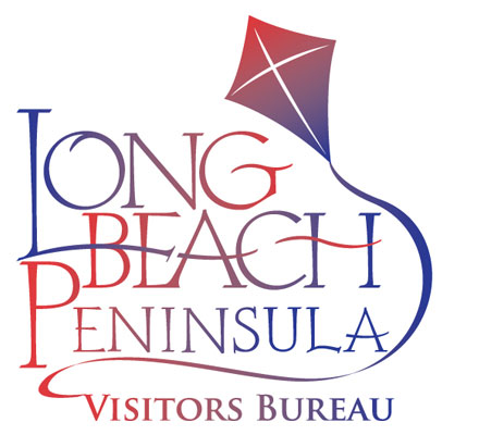 Long Beach Peninsula Visitors Bureau