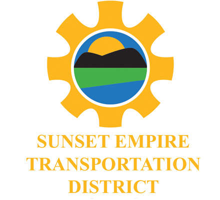 Sunset Empire Transportation District
