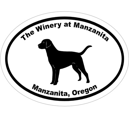 The Winery at Manzanita