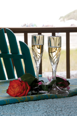 Cannon Beach's Top Options for Celebrating Special Occasions