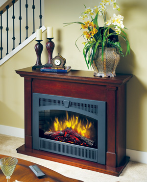 Salem Oregon Freestanding Gas Fireplace Fireplaces