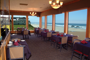 Sunset Specials From Chinook S Seafood Grill In Lincoln City