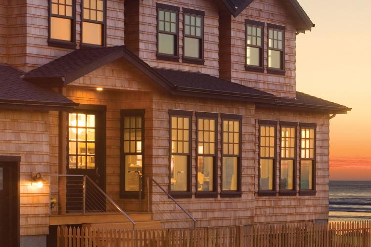 On the grid for less tips for saving on home energy bills for Milgard energy efficient windows