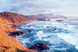 Best Day Trips from Seaside Oregon
