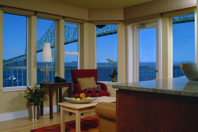 top luxury hotels on the oregon coast. Black Bedroom Furniture Sets. Home Design Ideas